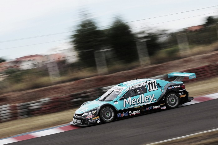 Stock Car chega a Cascavel, pista mais rápida da temporada