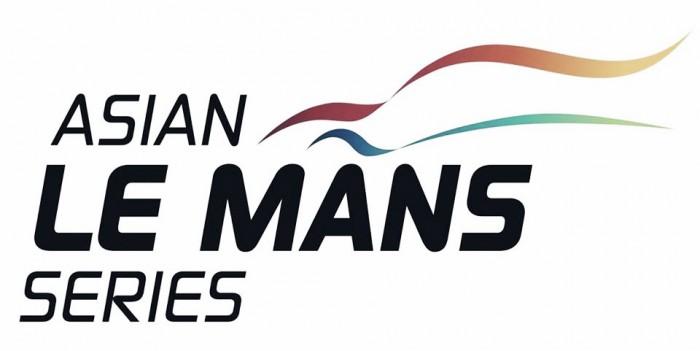 Asian Le Mans Series confirma 31 carros para temporada 2016/2017