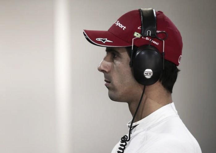 """""""Minha última corrida com este monstro de 1.000 hp"""": Lucas di Grassi e sua despedida do Audi R18"""