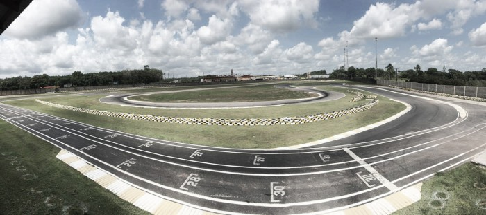 Campeonato Norte Brasileiro de Kart anuncia datas e premiações para sua 3ª edição