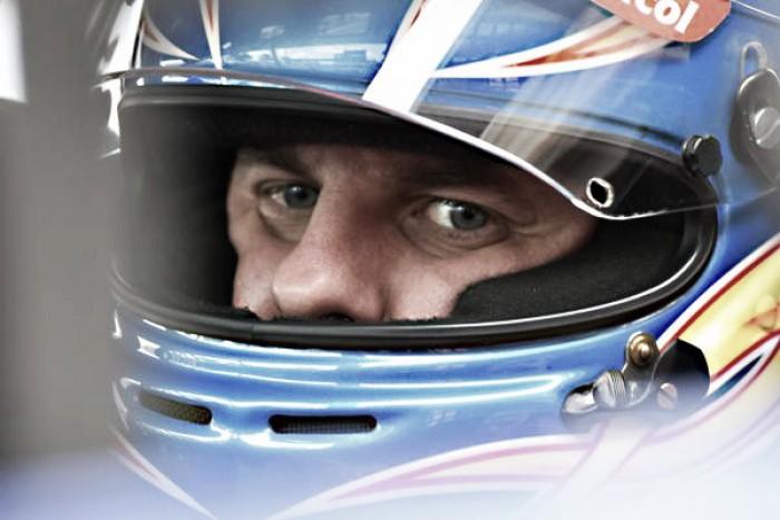 Em primeiro treino livre, Diogo Pachenki é o mais rápido em Tarumã pela Fórmula Truck