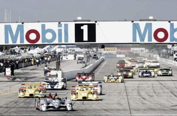 Audi comemora 10 anos do motor TDI