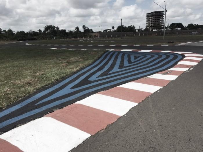 Dirigente da FIA visita pistas de Kart na Paraíba, Maranhão e Pará para homologação internacional