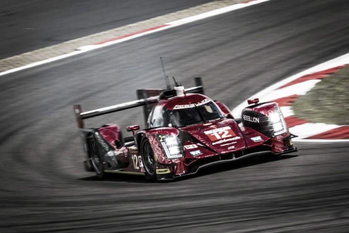 Rebellion Racing com futuro incerto no Mundial de Endurance