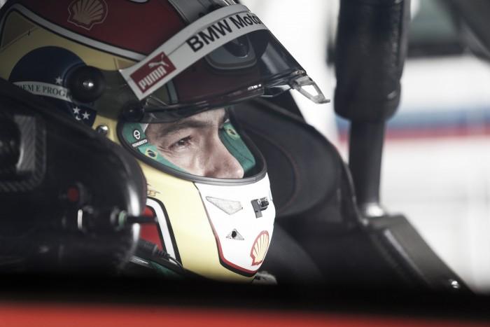 Pelo DTM, Augusto Farfus fecha etapa de Nürburgring novamente no top-10