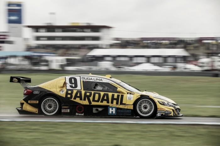 Pilotos da Hot Car Competições tem dia difícil pela Stock Car em Buenos Aires