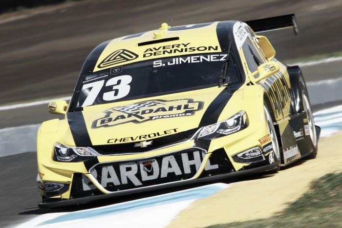 Hot Car espera repetir bom retrospecto em Buenos Aires pela Stock Car