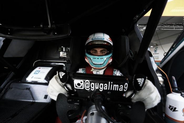 Guga Lima quer manter Top-10 pela Stock Car em Santa Cruz do Sul