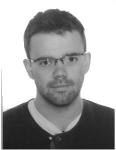 Marc Vidal Ordeig