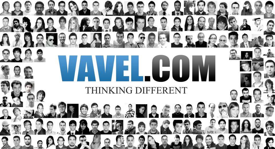 VAVEL supera por primera vez desde su fundación los 100.000 usuarios únicos en un día