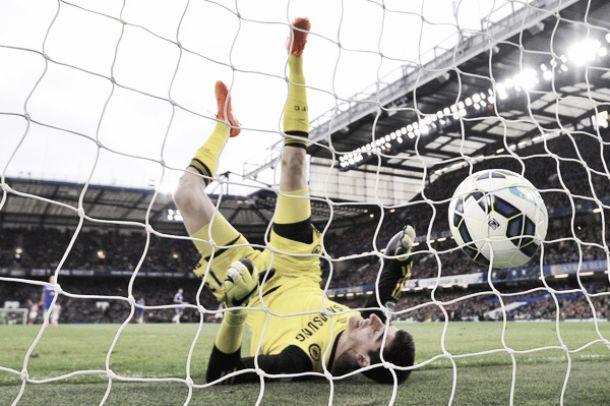 VIDEO - Premier League, che spettacolo! I migliori gol del weekend