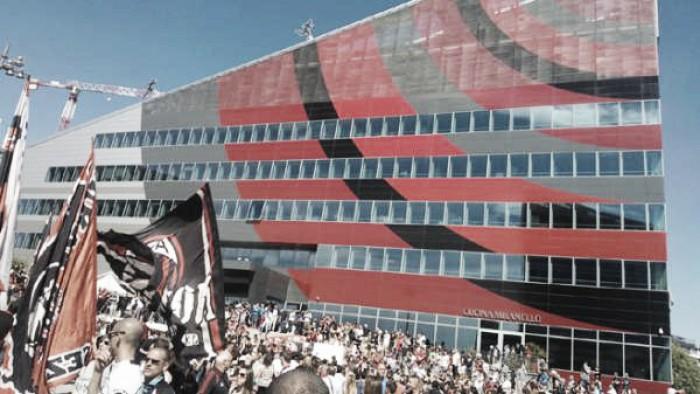 Milan, oggi scadenza della seconda caparra del closing: le ultime