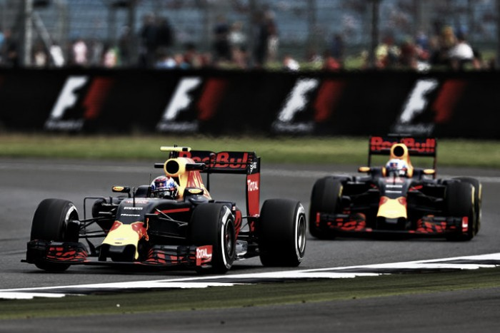Formula 1, la Red Bull fatica a ingranare la marcia. Cosa sta architettando Newey?