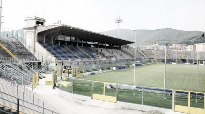 Atalanta, altro passo in avanti: l'Atleti Azzurri d'Italia è tutto nerazzurro