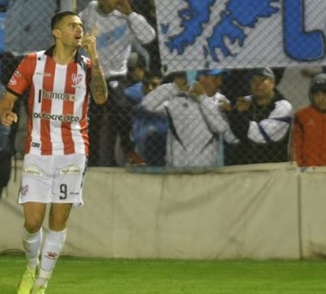 Instituto se lleva tres puntos de oro para Córdoba