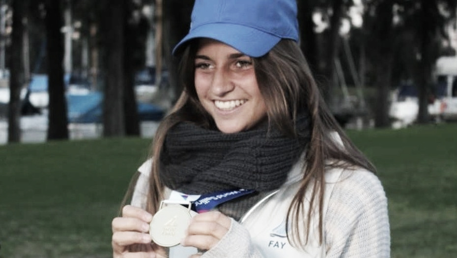 Guía VAVEL Vela de los Juegos Olímpicos de la Juventud 2018