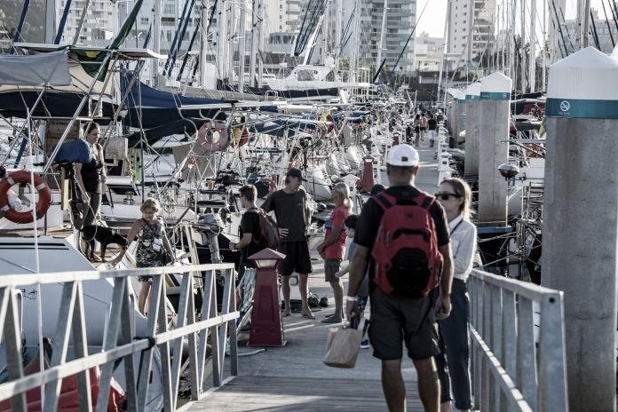 VelaShow desembarca em Niterói no ano de 2020