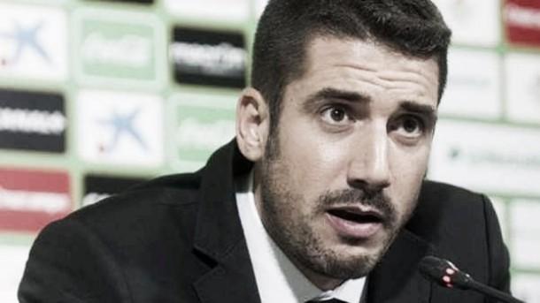 Mudança técnica no Belenenses: Sá Pinto demite-se, Velásquez a caminho