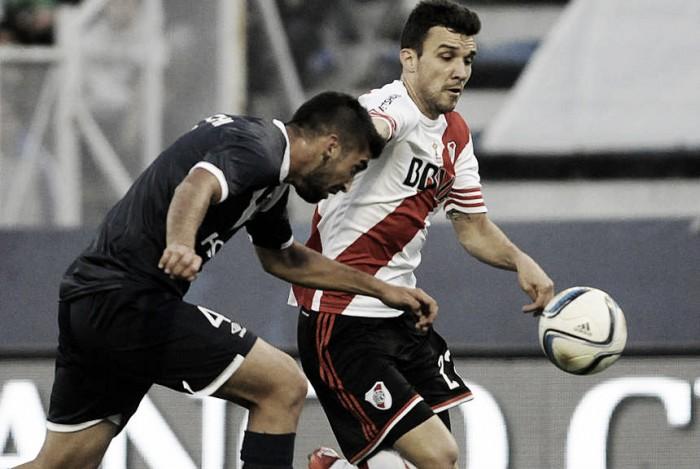 Previa River Plate - Vélez: para sumar