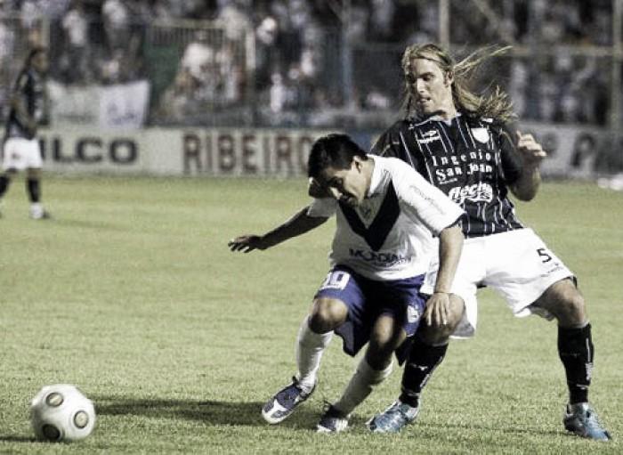 Renunció el DT de Atlético de Tucumán