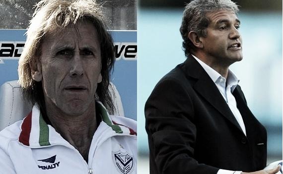 Vélez - Atlético de Rafaela: La previa