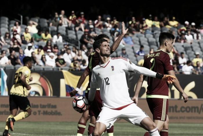 """Hernández: """"Nos da igual el rival"""""""
