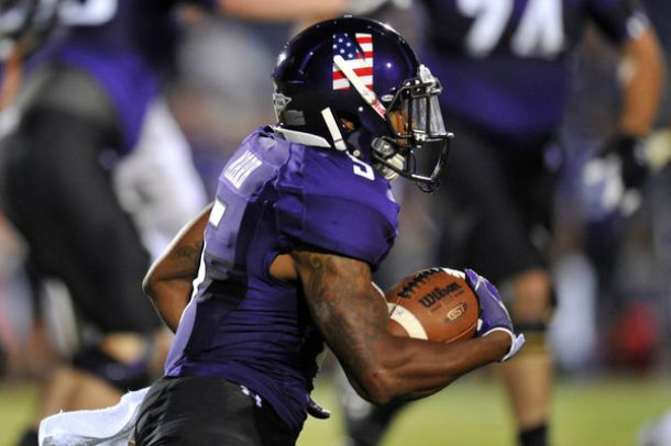 2014 College Football Preview: Six Teams That Will Improve