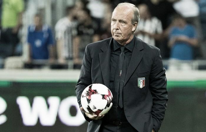 Infortunio Juventus: Chiellini salterà il Barcellona?
