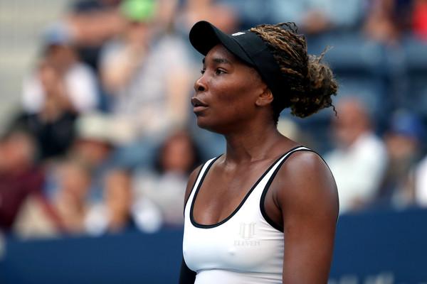 Venus Williams, Dominic Thiem Hope to Play US Open