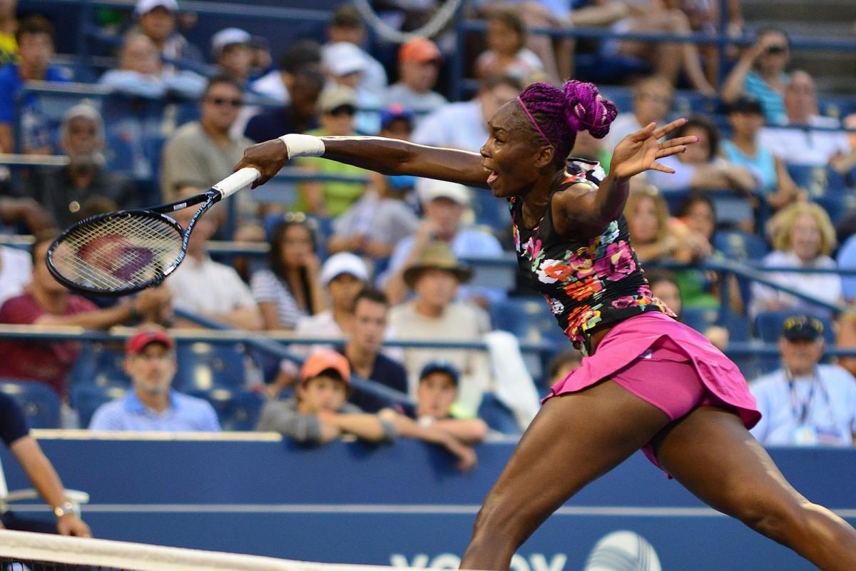 WTA San Jose, i risultati