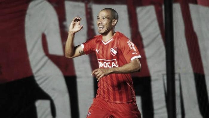 Resumen Independiente VAVEL: Diego Vera