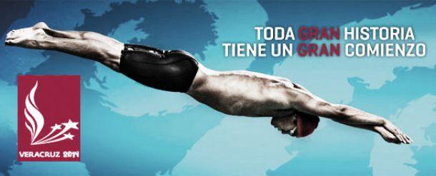 Colombia definió la nómina para los Juegos Centroamericanos 2014