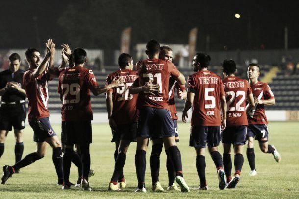 Veracruz buscará el triunfo y seguir con el paso perfecto en la Liga MX