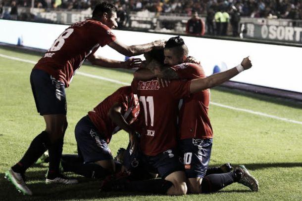 Veracruz - Correcaminos: los jarochos esperan mantener la buena racha en la Copa MX