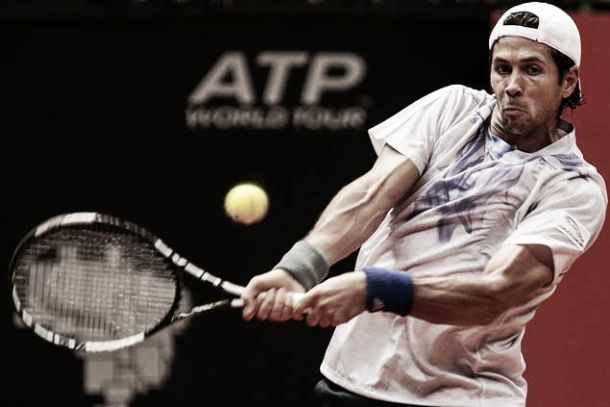 Rafael Nadal exagera nos erros, perde para Fernando Verdasco e cai no Masters 1000 de Miami
