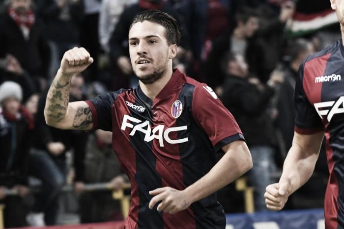 Calciomercato Bologna-Verdi, c'è il rinnovo: accordo fino al 2021