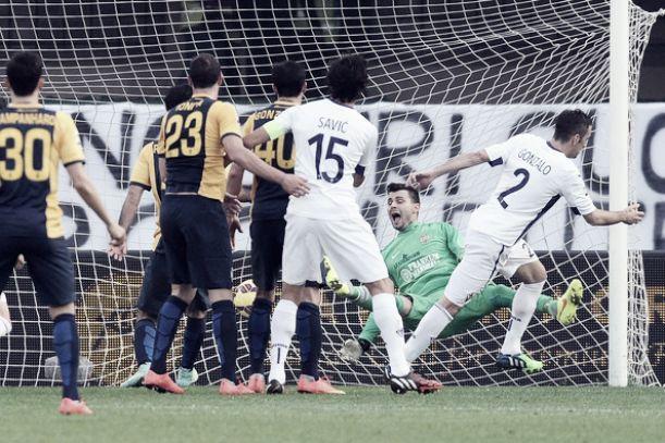 Hellas Verona - Fiorentina, chi ritrova il sorriso?