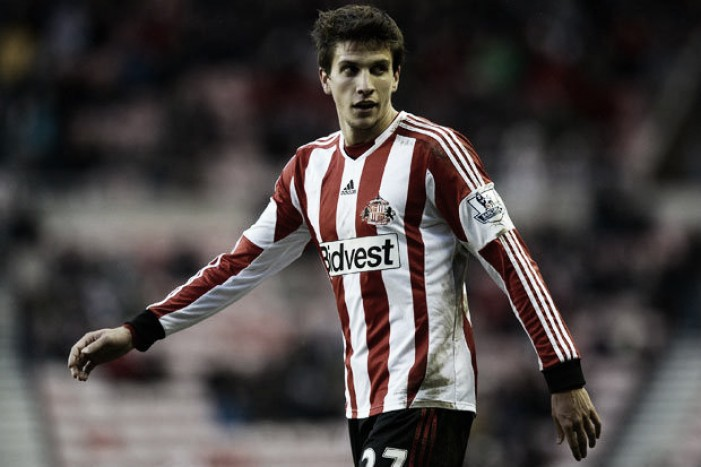 Santiago Vergini's move to Boca Juniors is successful despite medical concerns