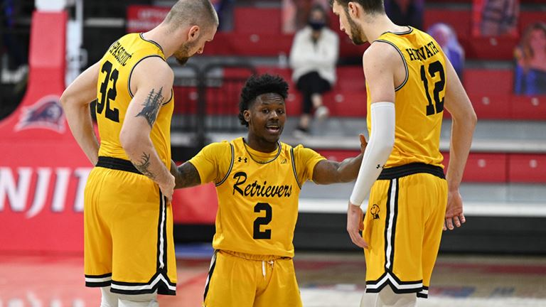 2021 America East tournament preview: UMBC, Vermont lead competitive field