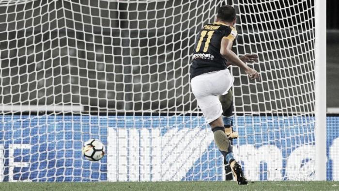 Reti bianche allo Scida: 0-0 tra Crotone e Verona