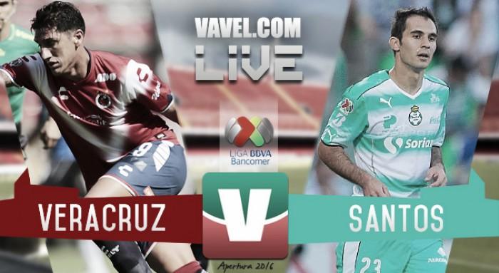 Image Result For Vs Veracruz En Vivo