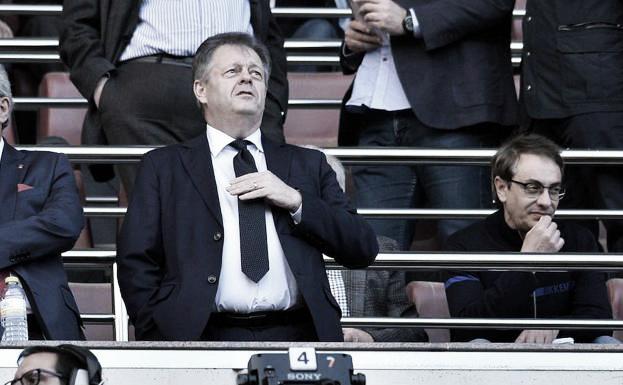 Víctor Gálvez pone fecha a su salida del Real Murcia