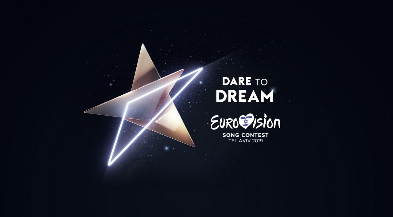Eurovisión 2019: primeros candidatosy últimas noticias