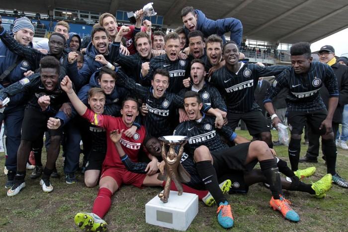 Ya está aquí la 68ª edición de la Viareggio Cup
