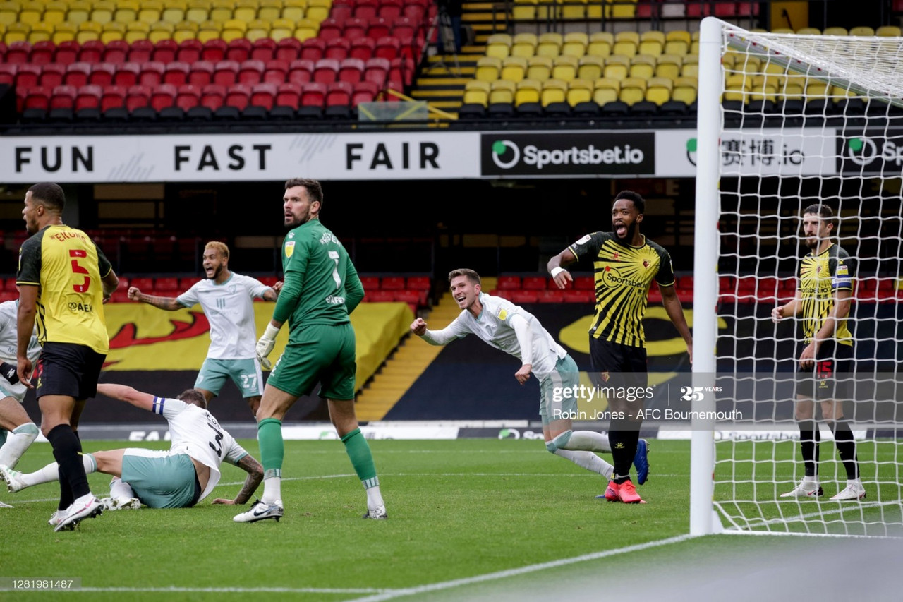 Watford vs Brentford preview: How to watch, kick-off time, predicted lineups and ones to watch