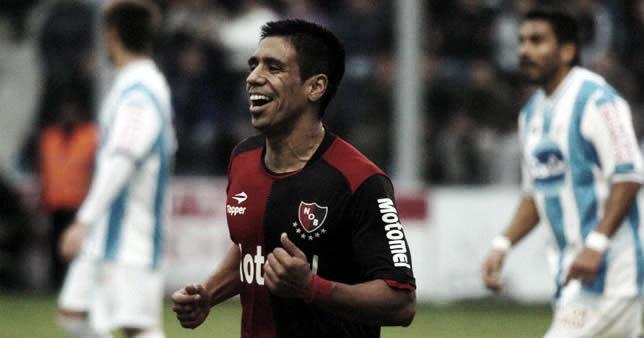 Rescindió su contrato Víctor Figueroa y se irá a jugar a Ecuador