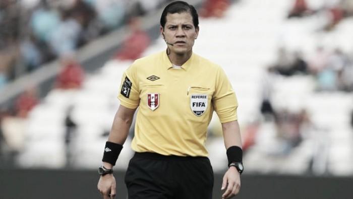 """Víctor Hugo Carrillo: """"El fallo es una burla, no corresponde"""""""