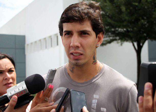 """Victor Ramos: """"Estamos enfocados en un solo objetivo que es la liguilla y ser campeones"""""""