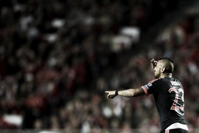 Champions League, il Bayern Monaco alla prova del Calderòn