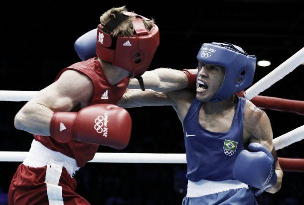 Boxeo olímpico: una historia que tomará nuevos caminos